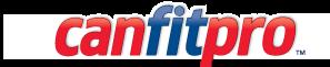 logo.canfitpro