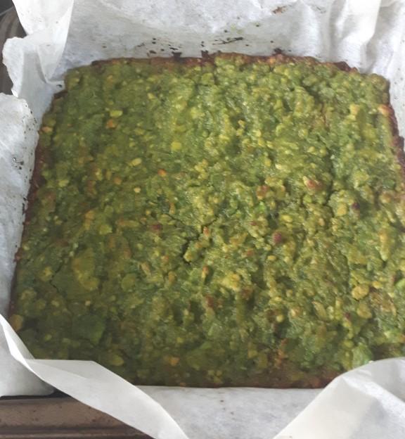 avocado-bisc